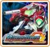 Blaster Master Zero - EX Character Ekoro Image