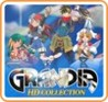 Grandia HD Collection Image