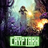 Cryptark Image