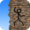 Happy Climber Image