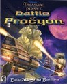 Treasure Planet: Battle at Procyon Image