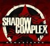 Shadow Complex Remastered Image