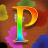 Pikasso Image