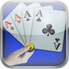 Solitaire Bingo for iPad Image