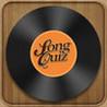 Song Quiz Vintage PRO Image