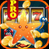 Beach Of Gold - Ocean Slot Pro Image