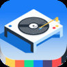 Music Mania - Music Quiz with Friends Image