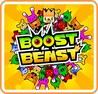 Boost Beast Image