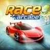 Race Arcade Image
