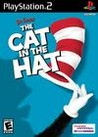 Dr. Seuss' The Cat in the Hat Image