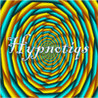 Hypnotiqs Image