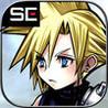 Dissidia: Final Fantasy - Opera Omnia
