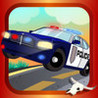 Awesome Police Race - Fast Driving Game Image