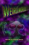 Weird Worlds: Return to Infinite Space Image