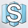 SkyRunner Mobile Image