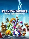 Plants vs. Zombies: Battle for Neighborville Image