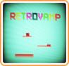Retrovamp Image