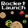 Rocket_Launch Image