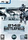 Battlefield 2142: Northern Strike Image