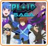 Ploid Saga Image