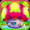 Fairytale Fantasy: Run Fast Image