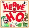 Heave Ho Image