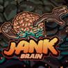 JankBrain