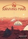 Surviving Mars Image