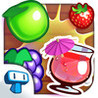 Juice Paradise - Tap, Match and Pop the Fruit Cubes Image