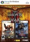 Warhammer 40,000: Dawn of War II - Gold Edition Image