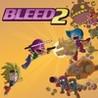 Bleed 2 Image