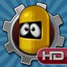 Robofix HD Image