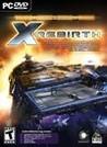 X Rebirth