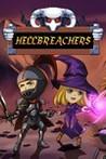 Hellbreachers