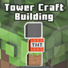 Tower Craft Building Image
