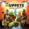 The Muppets: Movie Adventures