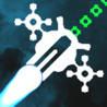 Spaceship Shooter! Image