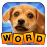 What's the Word? - the Official Game Image