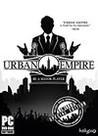 Urban Empire Image