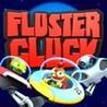 Fluster Cluck Image