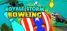 Royale Storm Bowling Image