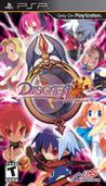 Disgaea Infinite Image