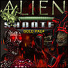 Alien Shooter: Gold Pack Image