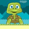 Spring Turtle Game Image