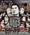 Sleeping Dogs Image