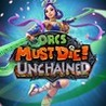 Orcs Must Die! Unchained Image