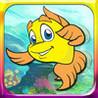 Speedy Jo Fish Image