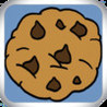 Cookie Crush Image