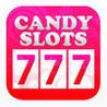 Candy Slot Machine Casino - Big Blast Mania Land: Jewel Craze Crush Connect Image