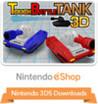 Touch Battle Tank 3D Image